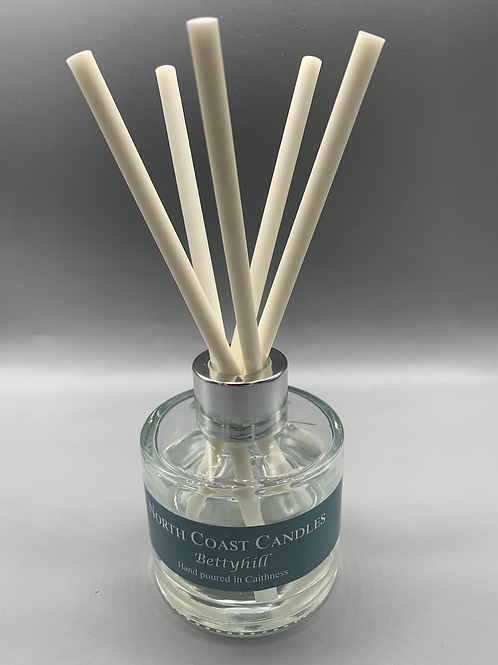 BettyHill room diffuser