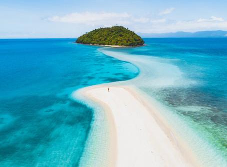 Romblon Island @ Philippines