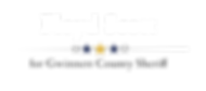 logo-marks_white-1.png