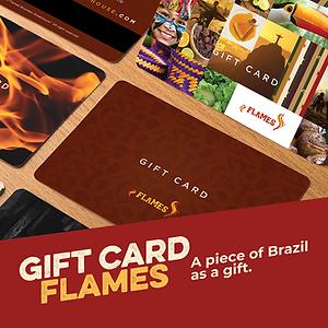 Flames-Brazilian-Steakhouse-Belmar-New-J