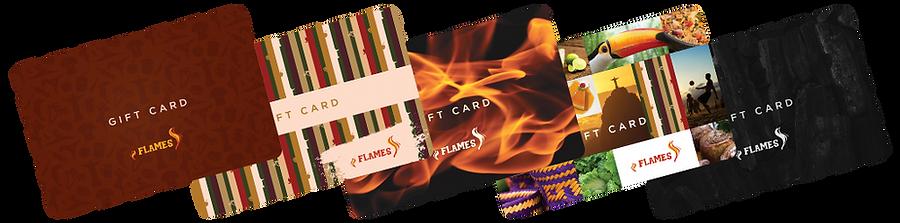 Flames-Brazilian-Steakhouse-Bar-Belmar-N