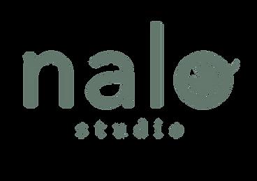 nalo_logo_5e786b.PNG