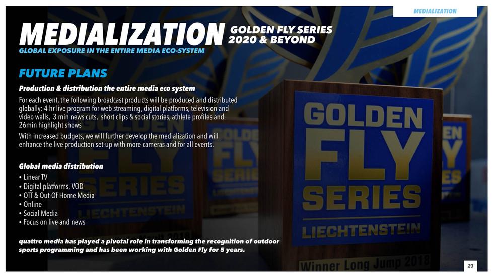 GoldenFlySeries_SponsorshipDeck_2020-ENG