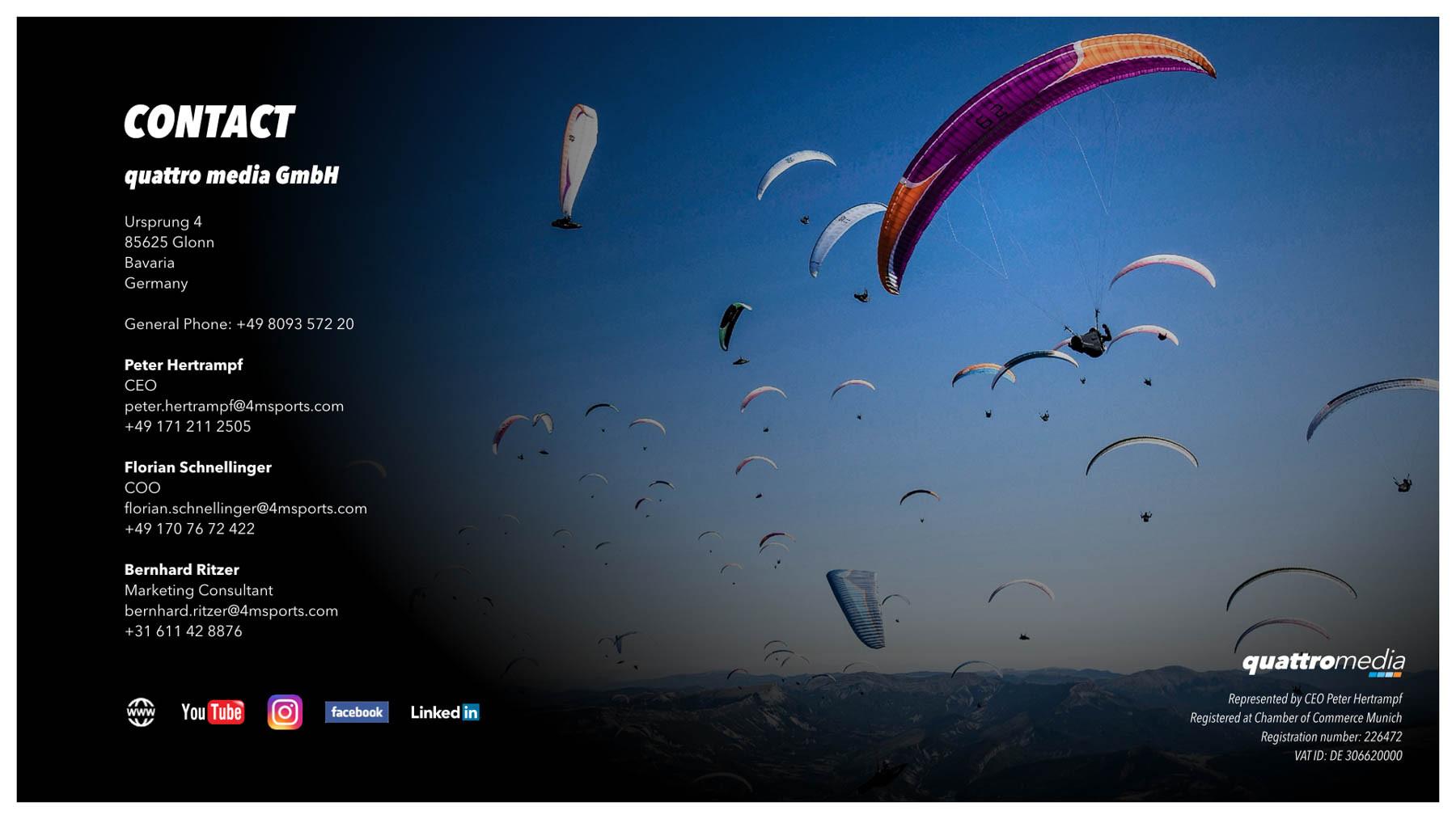 GKA_SponsorshipDeck_Jan2020_Website_20.j