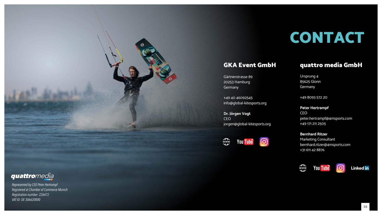 GKA_SponsorshipDeck_Jan2020_Website_34.j