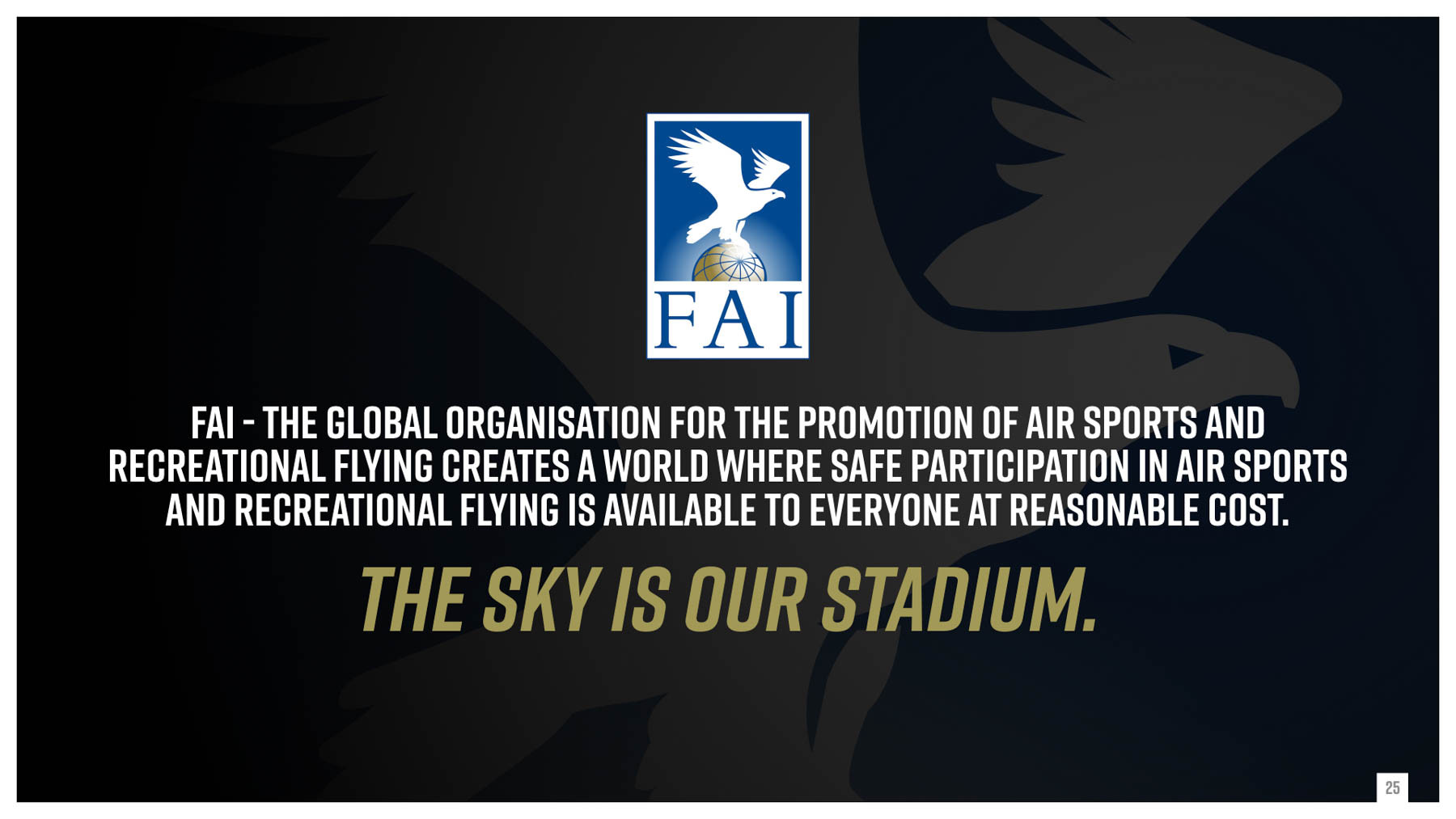 FAI Sponsorship Deck ENG_With Power Aero