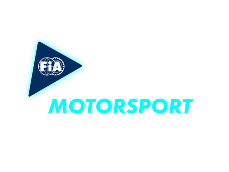 """quattro media and FIA sign 2-year agreement to produce new motorsport magazine """"FIA–Pure Motorsport"""""""