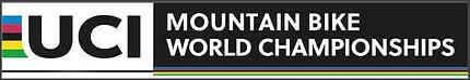 UCI MTB Logo.jpg