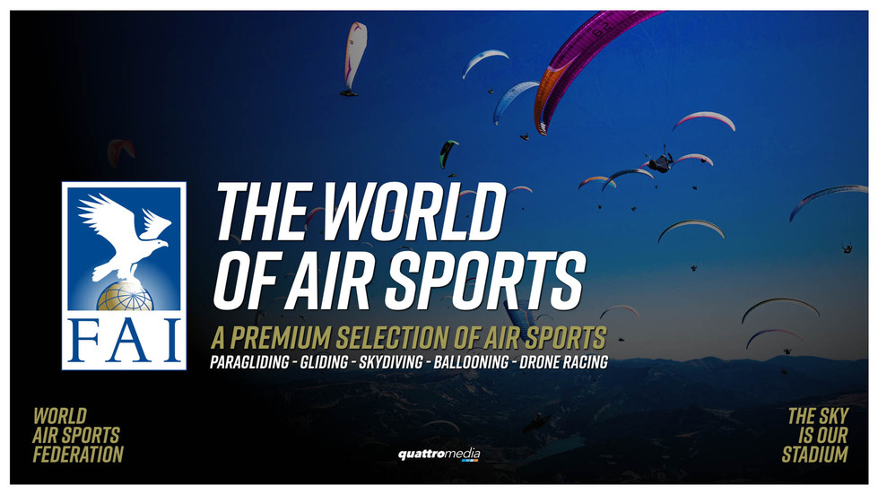 FAI Sponsorship Deck ENG_With Power Aero