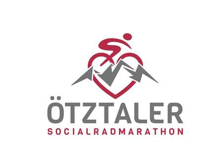 quattro media developed new live concept for Ötztaler Radmarathon during Covid-19 pandemic