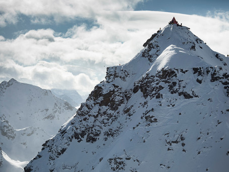 Freeride World Tour and quattro media continue and expand their long-term partnership
