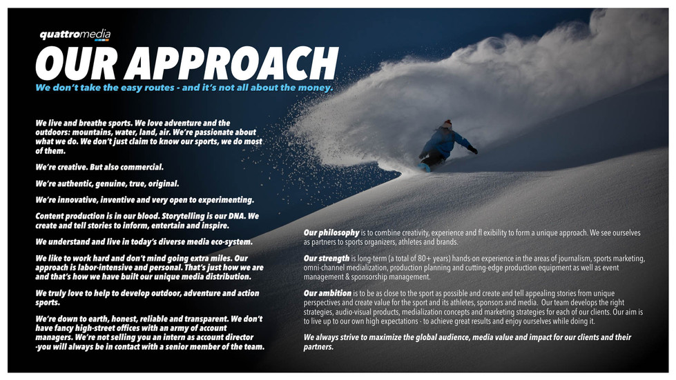 GKA_SponsorshipDeck_Jan2020_Website_12.j