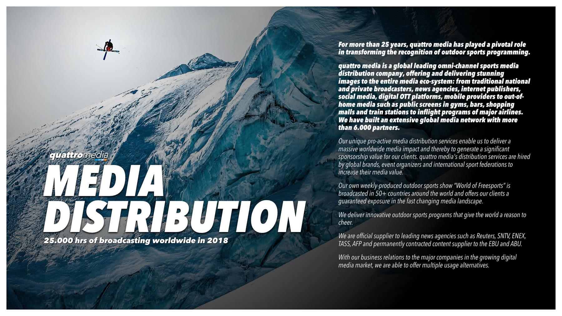 GKA_SponsorshipDeck_Jan2020_Website_15.j