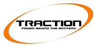Tommy Bridewell Racing | British Superbike Racer #46 | Our Sponsors - Traction