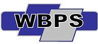 wb logo 1 (002).jpg