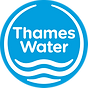 1200px-Thames-water-logo.svg.png