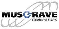 Musgrave-Logo-OnWhite.jpg