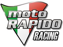 Tommy Bridewell Racing | British Superbike Racing | Our Sponsors - Moto Rapido Racing