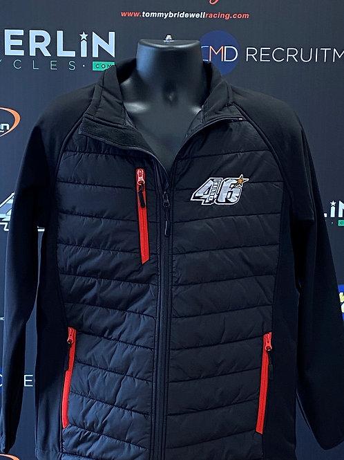 TB46 Jacket