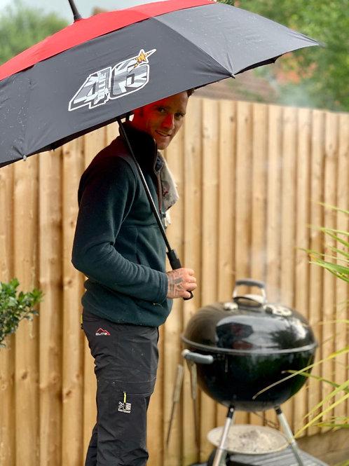 TB46 Umbrella