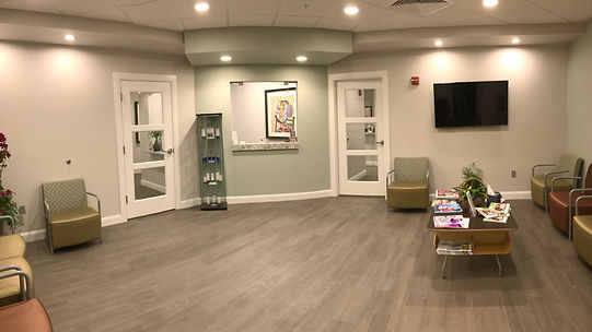 Dr Brian C Rell Dr Rell Lakewood Ranch Podiatrist Foot Ankl