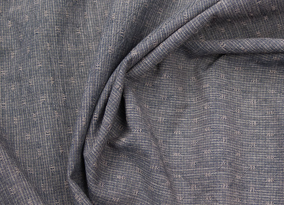 Yarn Dye