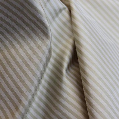 Taffeta Striped
