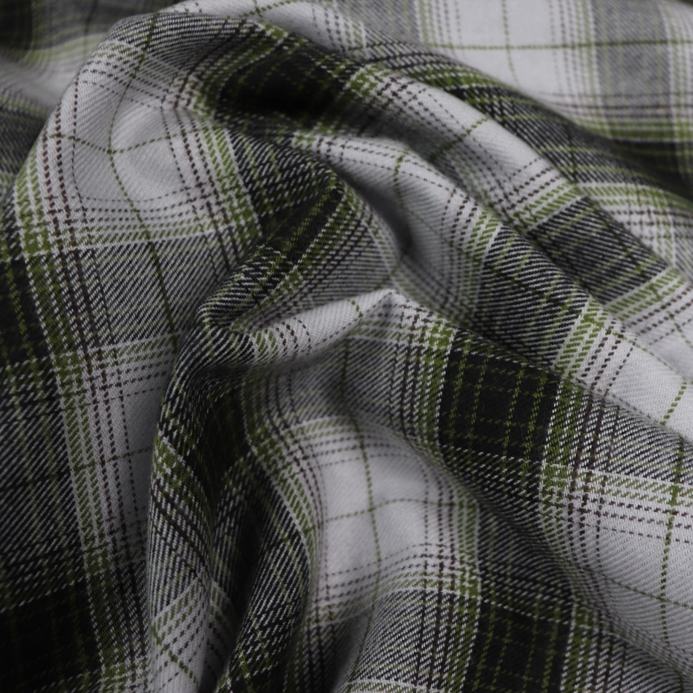 Cotton-PB004-1