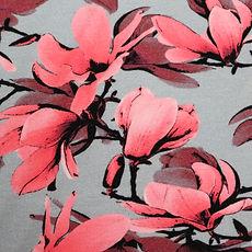 FloralJersey2.jpg