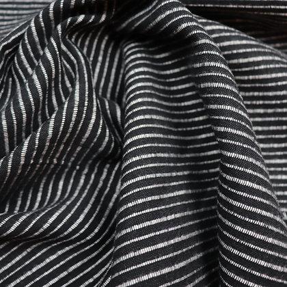 Cotton Mariner's Cloth