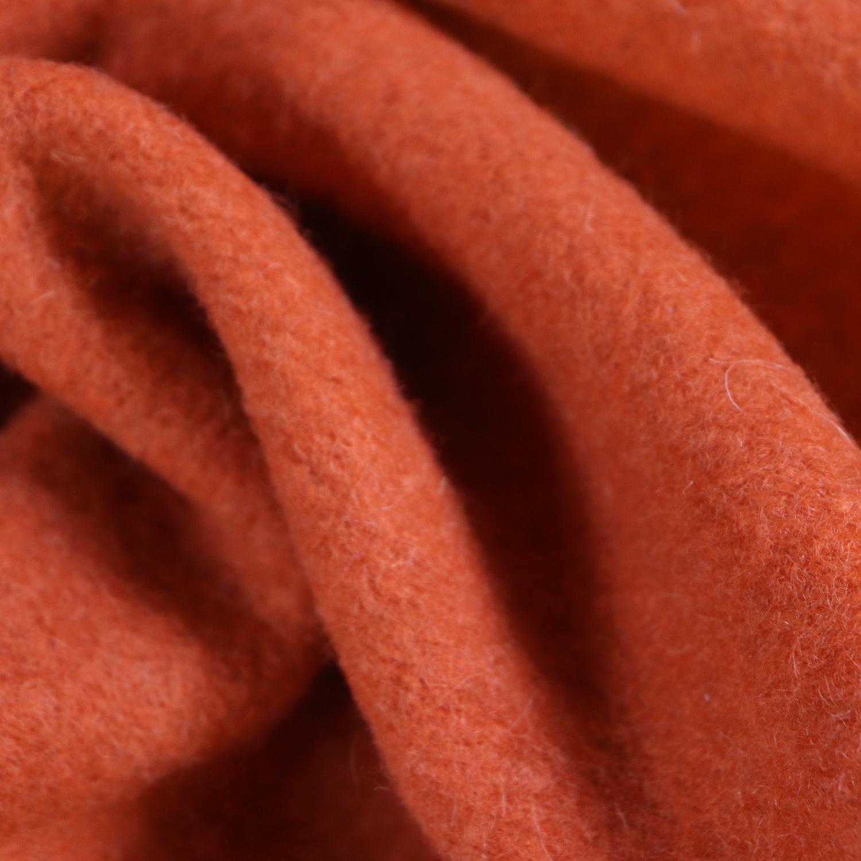 Wool-FM009-1