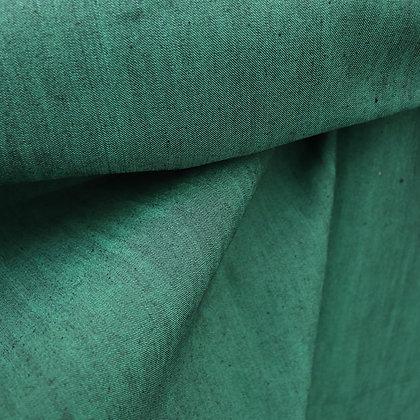 Cotton Denim Blend