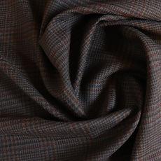 Wool-EB11W-1.jpg