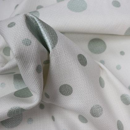 Cotton/Linen Blend