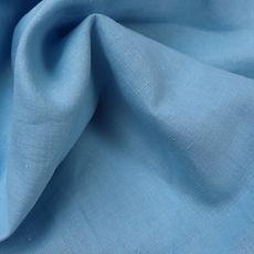 BlueLinen2.jpg