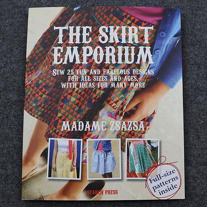 Skirt Emporium