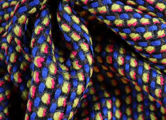Wool/Polyamide Blend