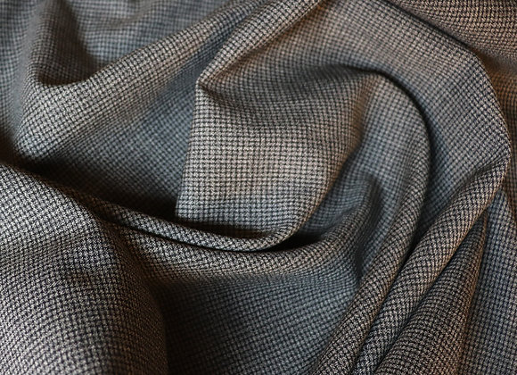 Wool Suiting