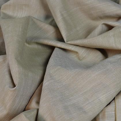 Cotton Broad Cloth