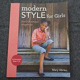 Book-ModernStyle-1.jpg