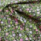 FloralLawn2.jpg