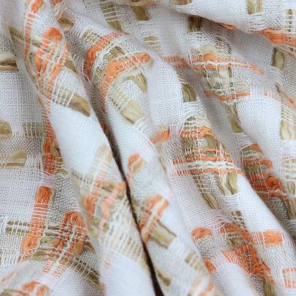 Cotton Woven