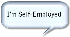 Reducing Self Employment Tax
