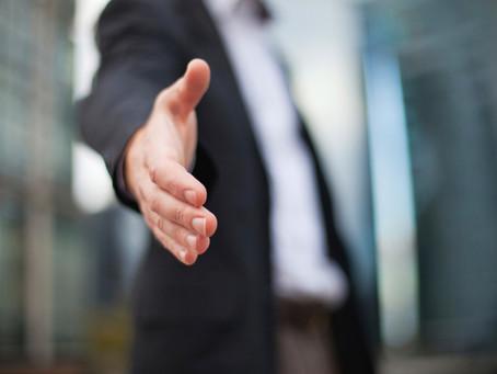 Tax Tip #3: Hiring a New Employee?