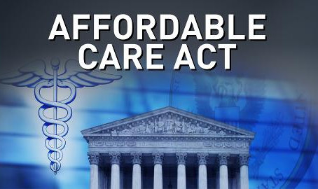 Obtaining Health Care Coverage Exemption