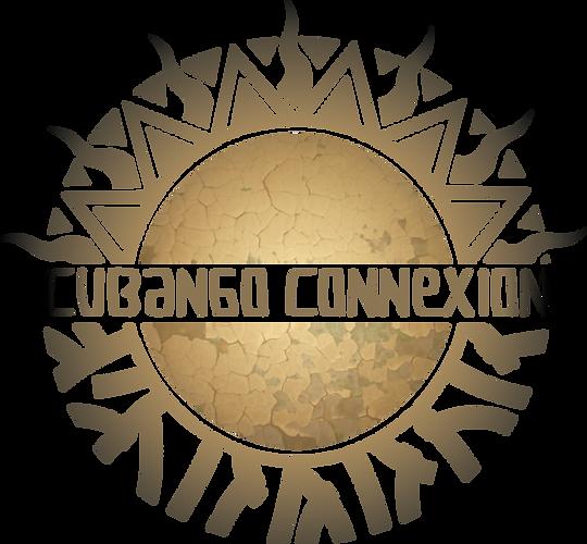 LOGO Cubango 2015 Horne PNG.png
