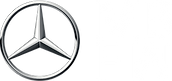 logo-small-white.png