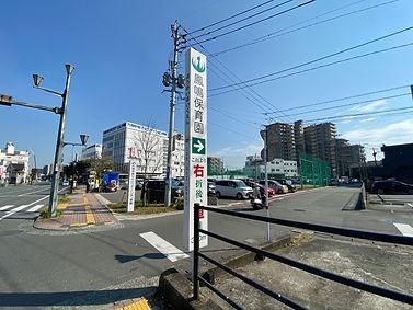 651169F0-8C4D-4A43-B234-3FB982D9A74E.jpe
