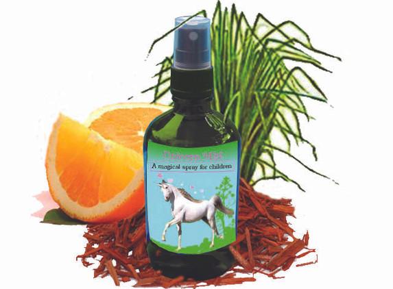 unicorn-auric-shields-spray-by-wildwitch-remedies