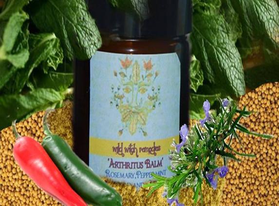 arthritus-balm-by-wild-witch-remedies